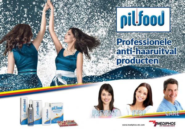 Pilfood website visual liggend_0.JPG